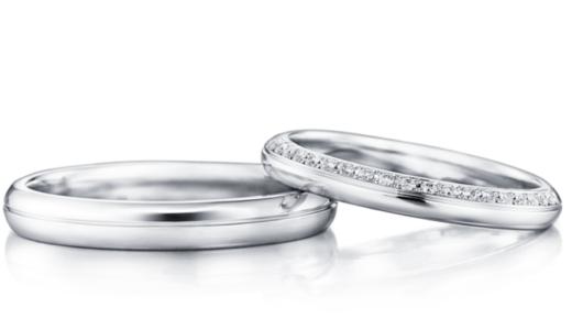 アイプリモのアナエルの結婚指輪